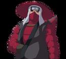 Han (Naruto)