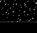 Pixel Storm/GarchompMatt's version