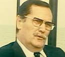 Louis Delamare
