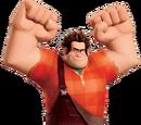 Ральф (персонаж)