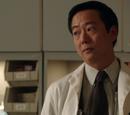 Dr. Chen