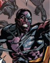 Jack (Inhuman) (Earth-616) from All-New Inhumans Vol 1 1 001.png
