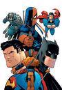 Superman Batman Annual Vol 1 1 Textless.jpg