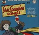 Star-Spangled Comics Vol 1 66