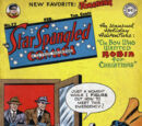 Star-Spangled Comics Vol 1 77
