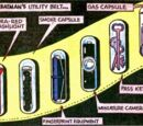 Utility Belt/Gallery