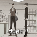 Ch17.png