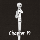 Ch19.png