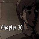 Ch20.png