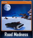 Road Madness Card 1.png