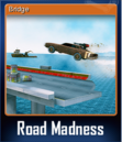 Road Madness Card 3.png
