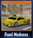 Road Madness Card 2.png
