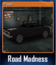 Road Madness Card 5.png