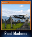 Road Madness Card 4.png