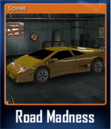 Road Madness Card 6.png