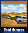 Road Madness Card 7.png