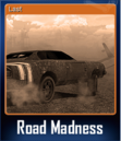 Road Madness Card 8.png