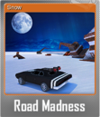 Road Madness Foil 1.png