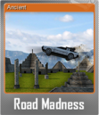 Road Madness Foil 4.png