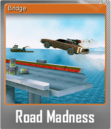 Road Madness Foil 3.png