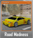 Road Madness Foil 2.png