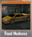 Road Madness Foil 6.png