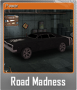 Road Madness Foil 5.png