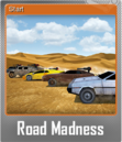 Road Madness Foil 7.png