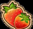 採草莓蓋章活動開跑!