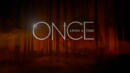 Once Upon a Time - 5x15 - The Brothers Jones - Opening.png