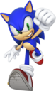 Sonic 25th Anniversary Render.png