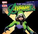 Uncanny Avengers Vol 3 8