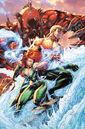 Aquaman Vol 7 50 Textless.jpg