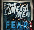 Omega Men Vol 3 10