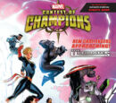 Contest of Champions Vol 1 7