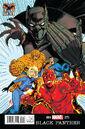 Black Panther Vol 6 1 Black Panther 50th Anniversary Variant.jpg