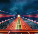 Lightning/EXShadow's version