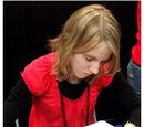 Animanga-News/Animanga-News Ausgabe 2/Interview mit Natalie Wormsbecher