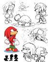 Sonic Mega Drive artwork 4.jpg