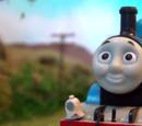 Thomas & Friends Creator Collective