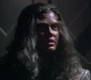 Laneth, daughter of Garjud