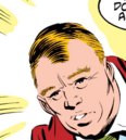 Jerome Gerty (Earth-616) from Punisher Vol 1 4.png