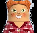 Farmer Lulu