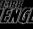 Dark Avengers (Earth-1010)