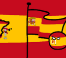 Spagnaball