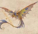 Драконы: Гонки по Краю