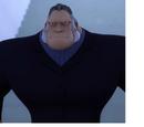 Guardaespaldas de Adrien