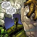 National Security Agency (Earth-5901) in Hulk Destruction Vol 1 2 001.jpg