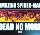 Dead No More: The Clone Conspiracy