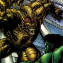Emil Blonsky (Earth-5901) in Hulk Destruction Vol 1 2 001.jpg
